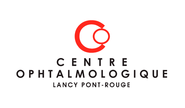 CENTRE OPTHALMOLOGIQUE DE LANCY PONT-ROUGE
